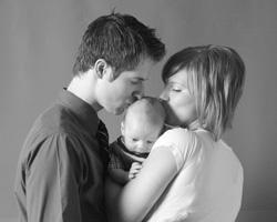 parents2
