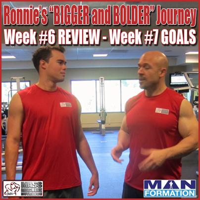 week-6-review