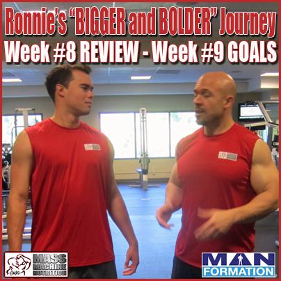 week-8-review