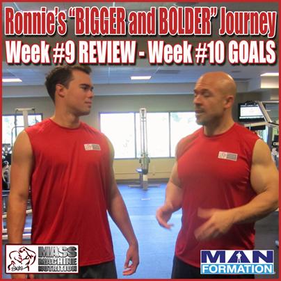 week-9-review