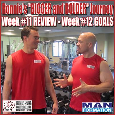 week-11-review