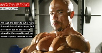 """Less""-Training-Will-Bolster-Your-Power,-Strength,-and-Performance---"