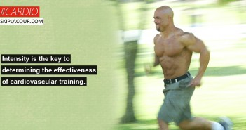 An-Effective-Cardiovascular-Training-Session