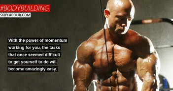 Creating-Unstoppable-Momentum-Is-Critical-to-Your-Bodybuilding-Success