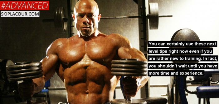 Expert-Tips-For-Next-Level-Training-Part-1---
