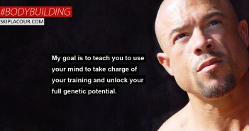 Programming Your Brain for Peak Performance in the Gym 351x185 Home