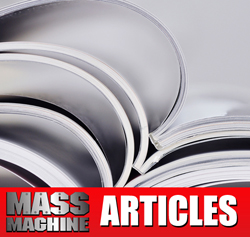massmachine articles2 Mass Machine Training Program