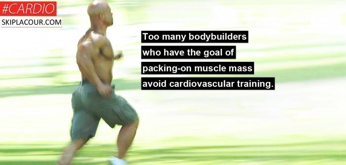 Avoiding-Cardio-Training