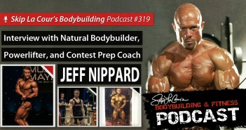 jeff-nippard-interview-319