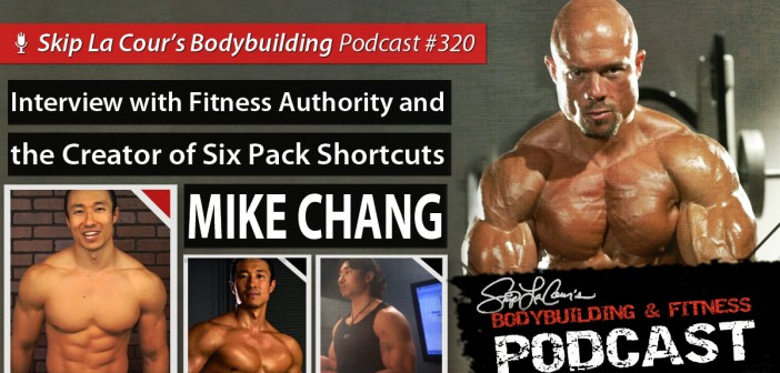 mike-chang-interview-320