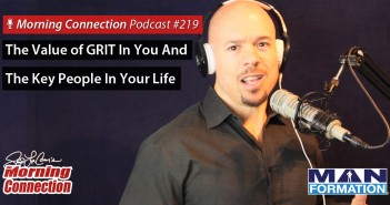 The Value of GRIT In You And Your Key People In Life