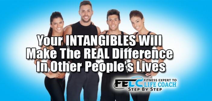 FETLCSBS_intangibles
