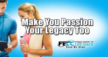 FETLCSBS_legacy