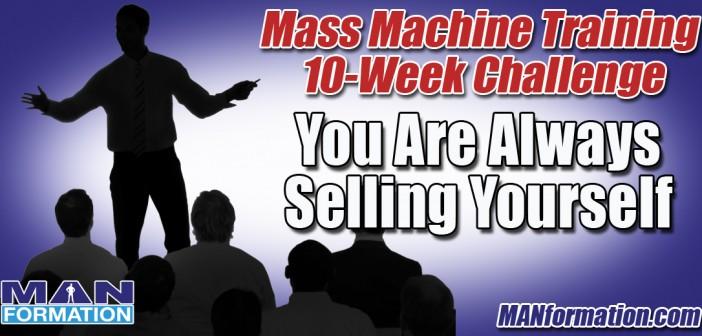 always-selling