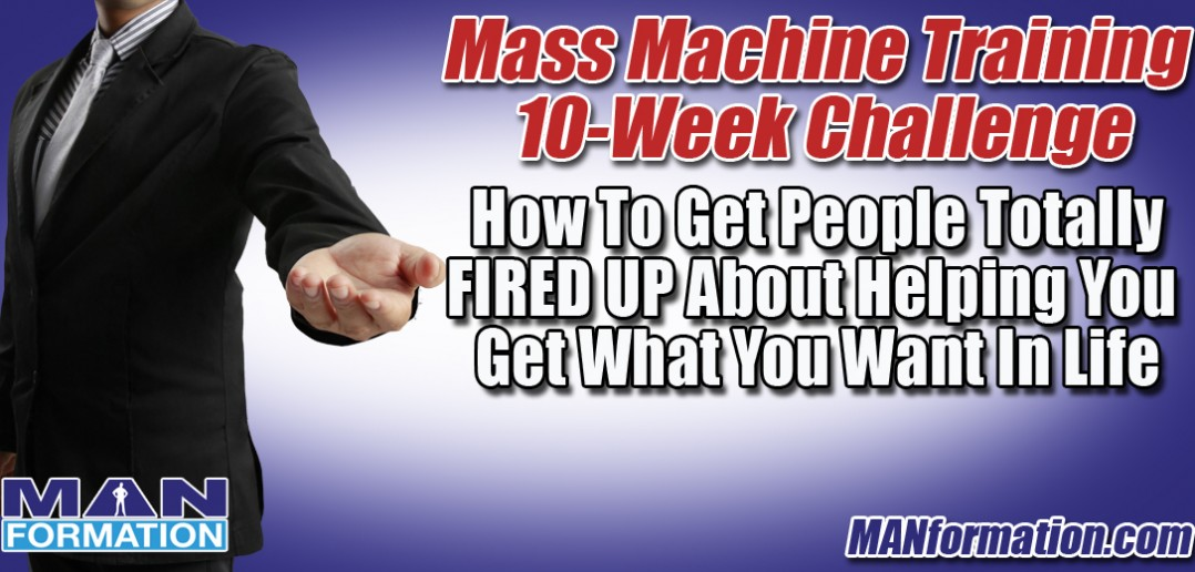 fired-up-to-help-you