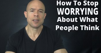How-To-Stop-Worrying-About-WhatPeople-Think