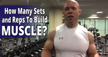 how-many-sets-and-reps-to-build-muscle