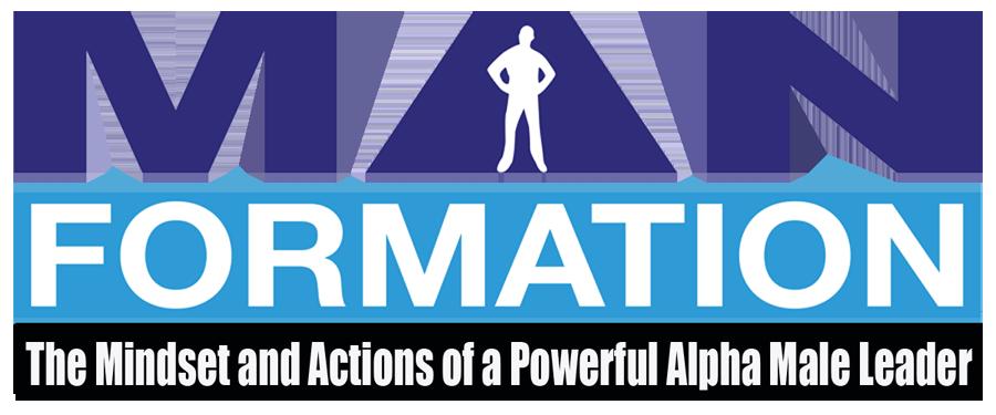 manformation-logosub