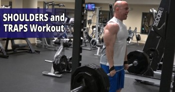 shoulder-trap-workout-