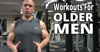 workouts-for-older-men