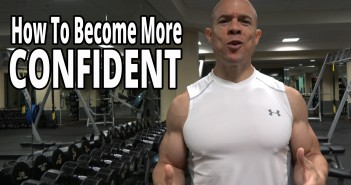how-to-become-more-confident