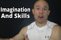 Imagination and Skills