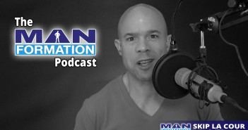 manformation-podcast-5-set-your-entire-life