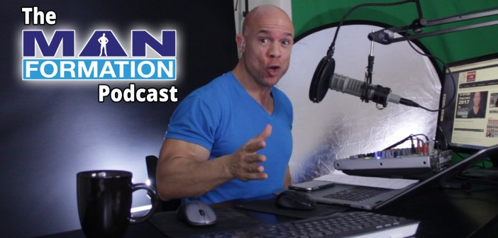 manformation-podcast-image-3